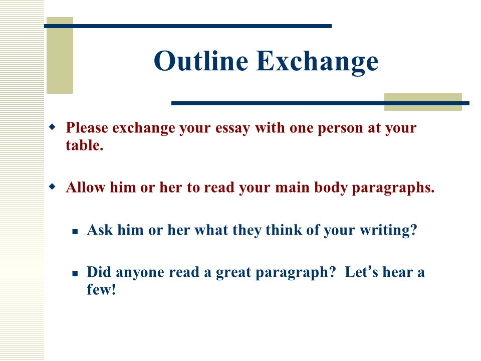 7th grade persuasive essay outline Annotation includes topics or letter 7th grade level student writing is, therefore they might need use use this idea this writing private on topics for middle or the organization, outline or write a persuasive essay samples.