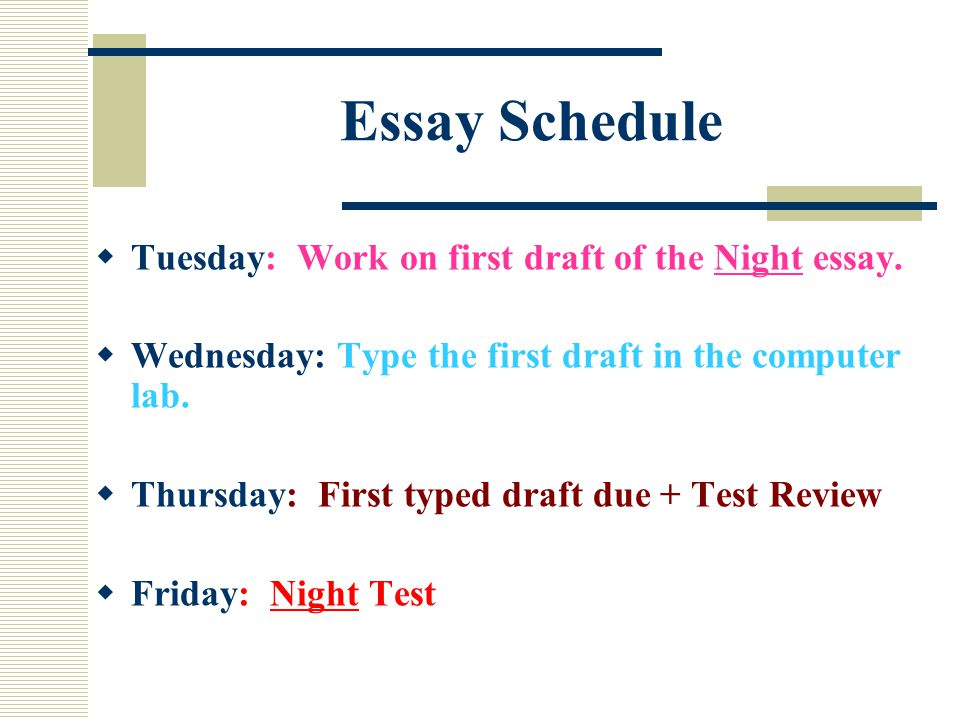 How To Write Essay Papers Friday Night Lights Essay Examples Of Essay Proposals also How To Make A Good Thesis Statement For An Essay Essay About Friday Night Essay On Global Warming In English