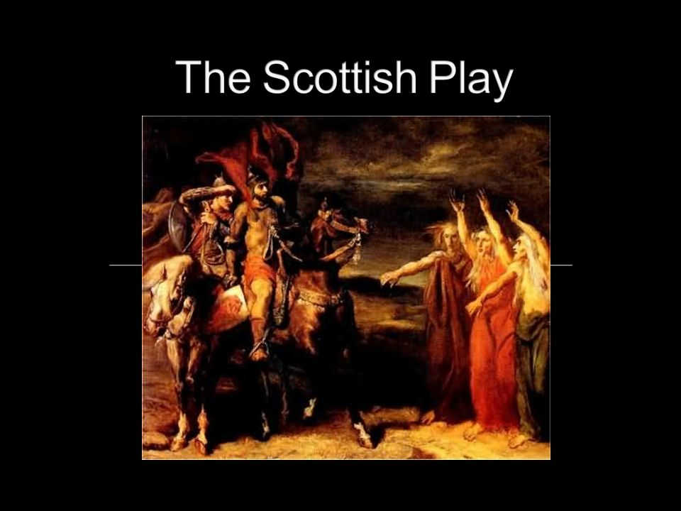 a description of the play macbeth a scottish nobleman by shakespeare A short summary of william shakespeare's macbeth the play begins with the brief appearance of a a scottish nobleman who opposed macbeth's accession.