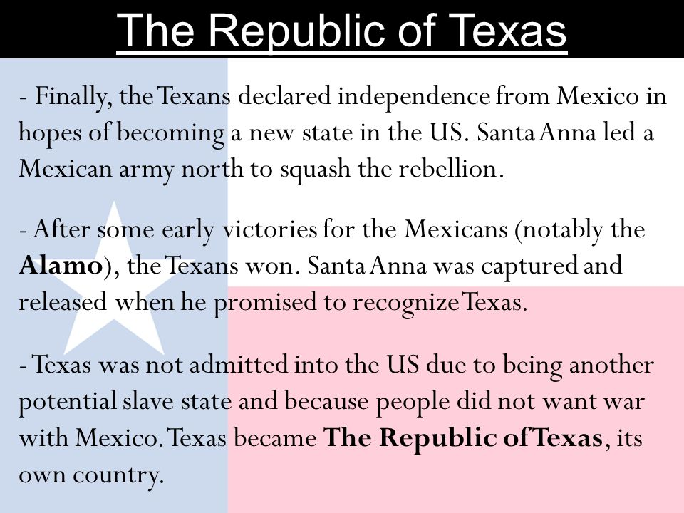 what was republicanism and how did it justify the revolution How did social contract theory lead to the american revolution war.