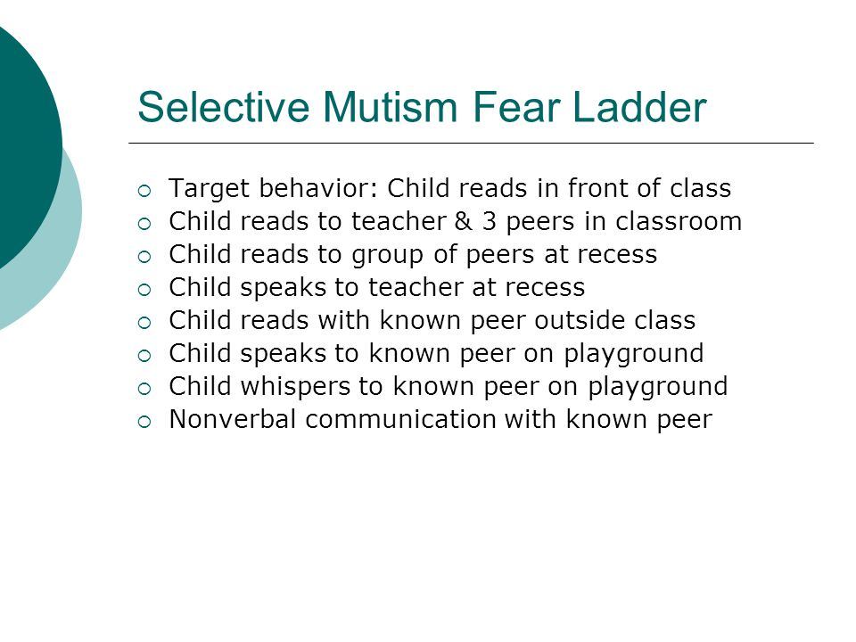 selective mutism worksheets the best and most comprehensive worksheets. Black Bedroom Furniture Sets. Home Design Ideas