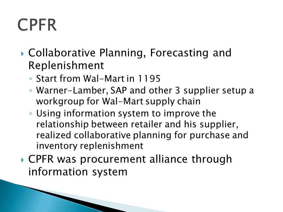 "reverse logistics case study of hp Reverse logistics ""backwards"" practices that matter a consortium benchmarking study knowledge transfer session march 7, 2007 webcast."