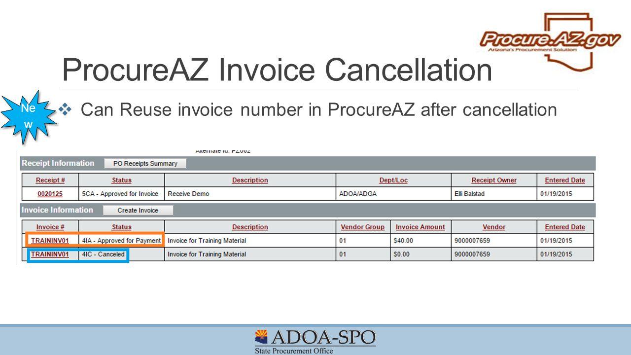 What Is A Service Invoice Pdf Procureaz  Invoices  Ppt Download Creat An Invoice Pdf with Nissan Altima Invoice Price Excel Procureaz Invoice Cancellation Online Business Suite Invoicing Services Excel