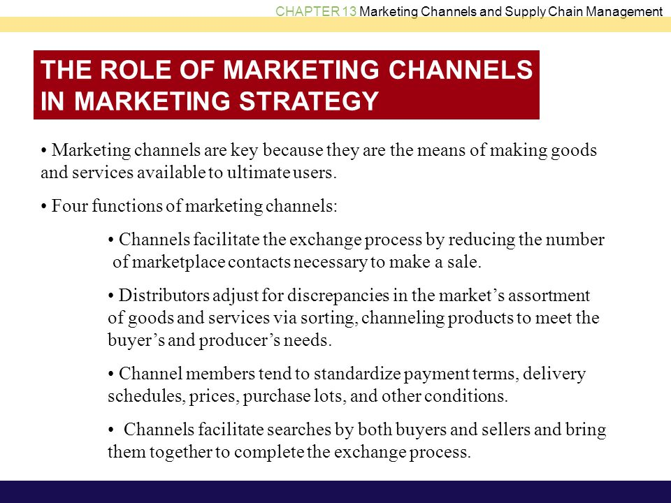 role of marketing in morrison's and Morrison's comments were backed up by his nephew chris blundell,  marketing and branding logos and slogans the morrisons logo, 1985-march 2007.
