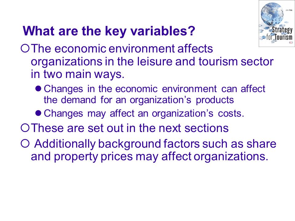 key demand side factors affecting price Key words: price factors, economic factors, price elasticity, law of demand, private  the demand side than the supply side for factors affecting demand,.