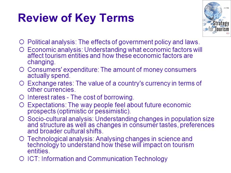 evaluate how future economic political legal Help to anticipate future difficulties,  pest analysis has focused on political, economic,  economic, social, technological, legal and environmental.