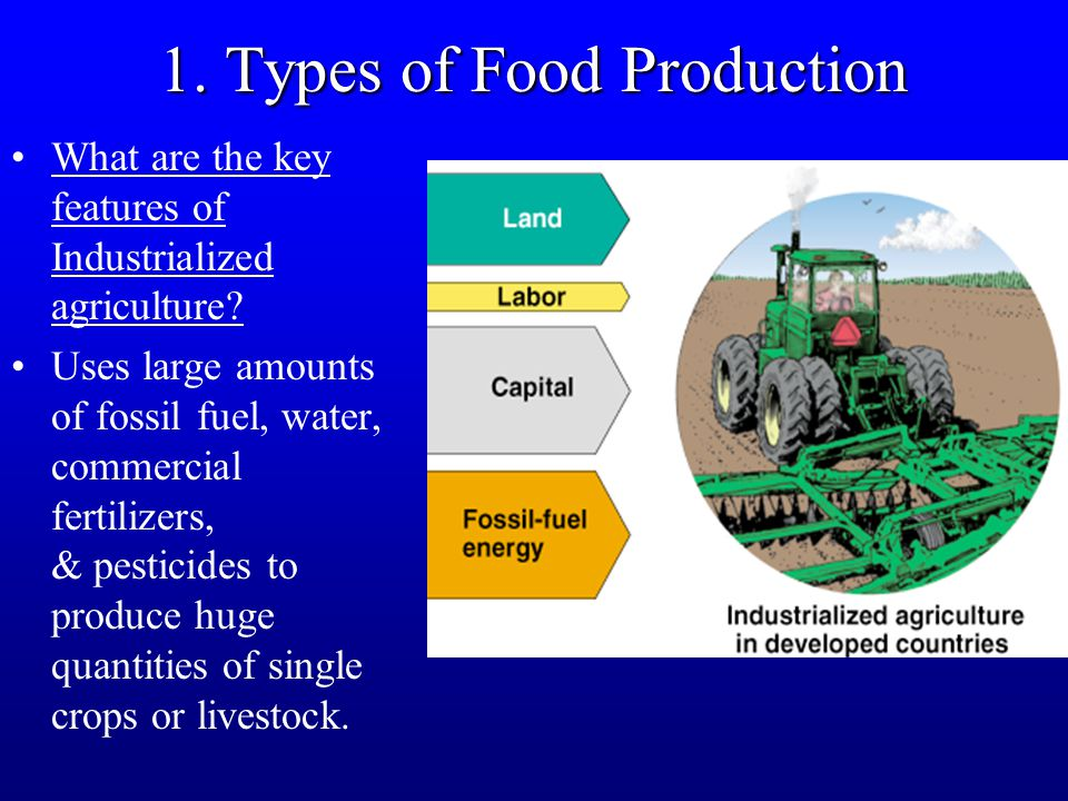 methods of pest control for crop productivity As the second-largest producer and consumer of pesticides, use in china   inappropriate crop management practices, especially poor nutrient,.
