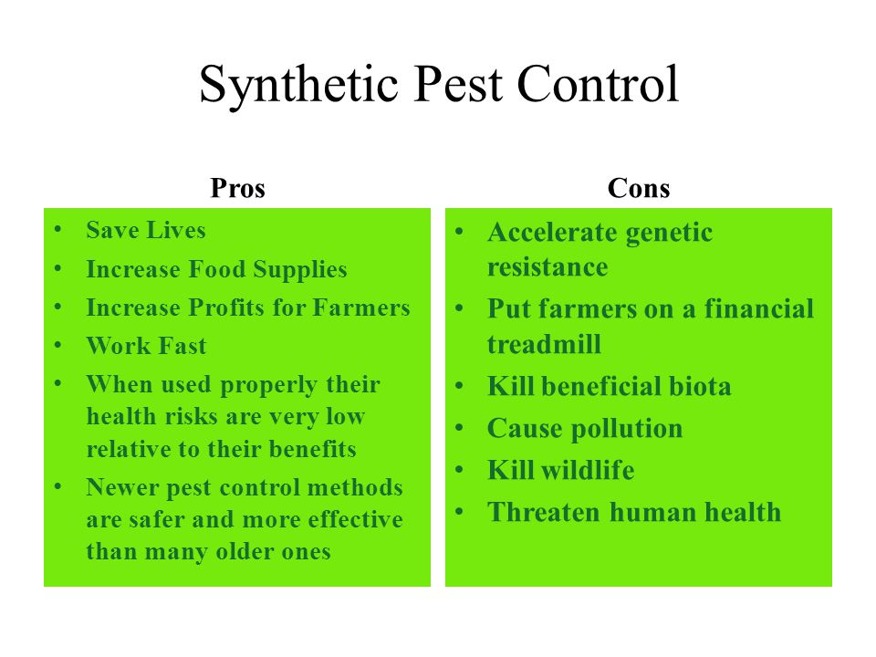 the advantages and disadvantages of using pesticides in agriculture The advantages and disadvantages of using pesticides in agriculture pages 2 words 918 view full essay more essays like this: advantages of pesticides, pesticides in agriculture.