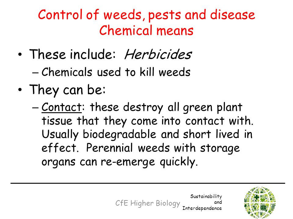 the products and chemicals used for plant disease control Fungicides and other plant disease management approaches  diseases are  caused by fungi, and the most common chemical tools for the plant disease  control are fungicides  this mixture became known as bordeaux mixture, and  is still used today  today there are a number of products that are biological  fungicides.