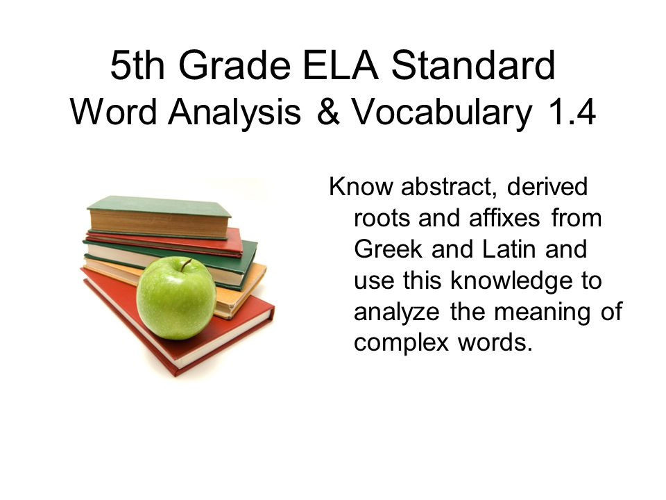 an analysis of the meaning of the word artist Structural analysis is the way that parts of a word are interpreted to form the entire word structural analysis can help readers determine the way a word is pronounced and the way that it is being used in a sentence structural analysis is important in all levels of reading, but it is especially .