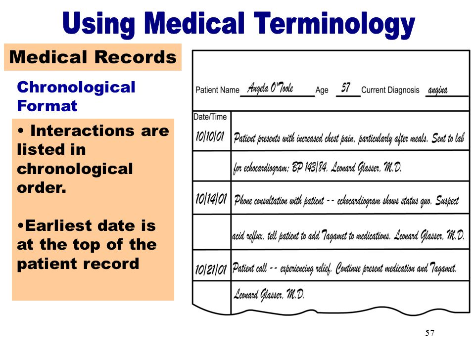 medical terminology with case studies in sports medicine Medical terminology with case studies in sports medicine provides an enjoyable way to learn medical terminology – without details of therapy, pharmacological treatment, or surgical options of diseases.