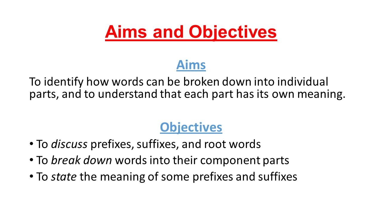 aims and objective of cce Objectives of cce cce to help develop cognitive, psychomotor and affective skills to lay emphasis on thought process and de-emphasise memorization.