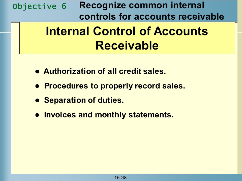 assignment of accounts receivable Agreement of sale, transfer & assignment of accounts receivable template – download now simply fill-in the blanks and print in minutes instant access to 1,800.