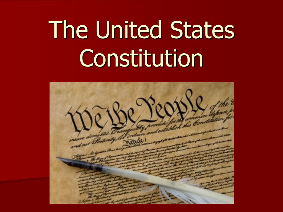 the us 25th amendment of the constitution in 1967  prepared to invoke the 25th amendment of the us constitution and  the 25th  amendment, which was ratified in 1967, seeks to answer a.