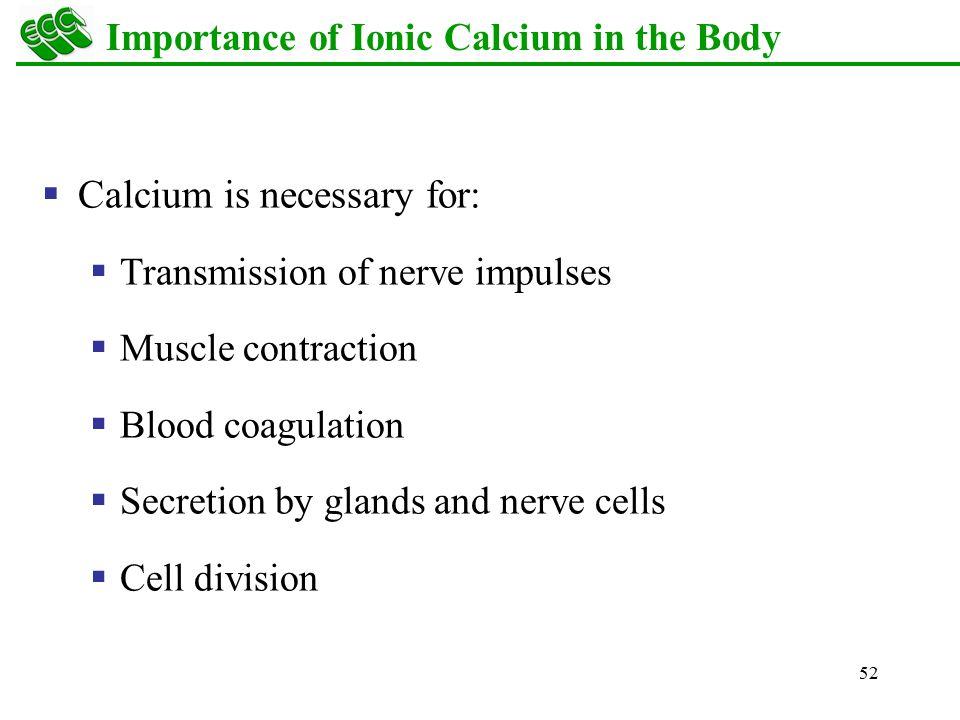 Bones and Skeletal Tissues Part A