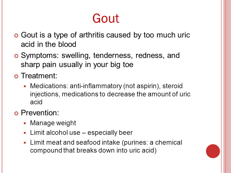 symptoms of high uric acid and cure gout relief shoes foods that causes uric acid to be high