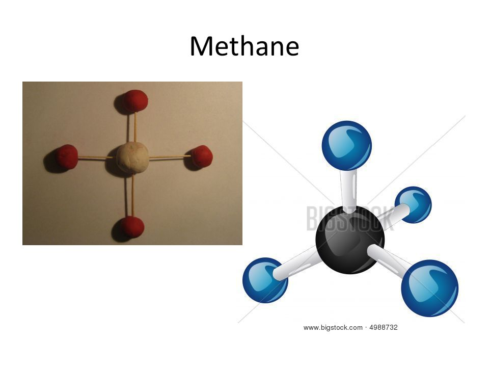 Lesson 3.06 Covalent Bonding and Lewis Structures - ppt ...