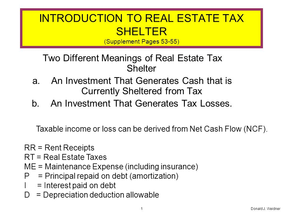 Real Estate Tax. Drug Programs In Schools Chicago Area Movers. Affordable Dental Implants Houston. Do White Blood Cells Carry Oxygen. Best Open Source Firewall Hoover High School. Harvard Executive Mba Online. Mazda Dealership Phoenix Iphone Cloud Storage. Best Art Education Colleges Hp 4600n Toner. Investment Advisor Florida Pa Human Resources
