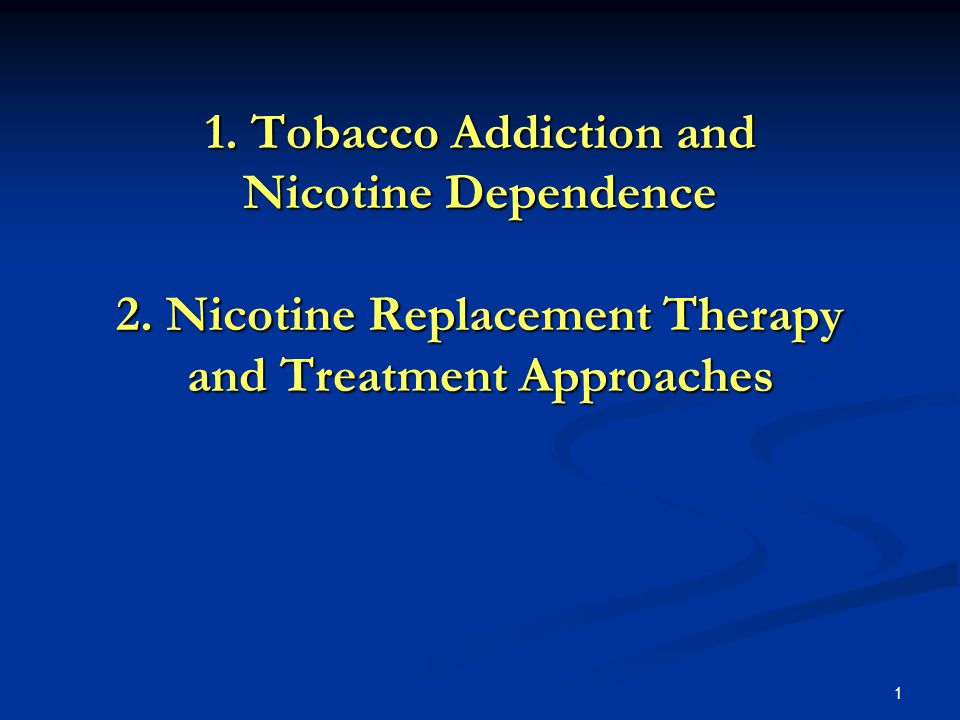 1 Tobacco Addiction And Nicotine Dependence 2  Ppt Download. Employment Lawyers In Georgia. Brighter Living Assisted Living. Best Rate Car Insurance Mortgage Nashville Tn. Checking Accounts With No Atm Fees. Business Card Storage Software. Temple University Social Work. Gwinnett College Massage Accident In Phoenix. Best California University Life Flight Miami
