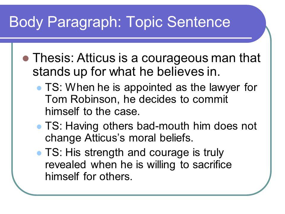 Response To Literature Essay Ppt Video Online Download