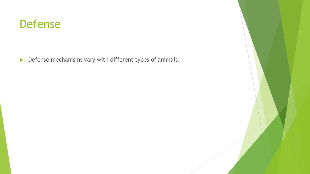 in defense of animals This charitable organization either has not responded to written bbb requests for information or has declined to be evaluated in relation to bbb standards for charity.
