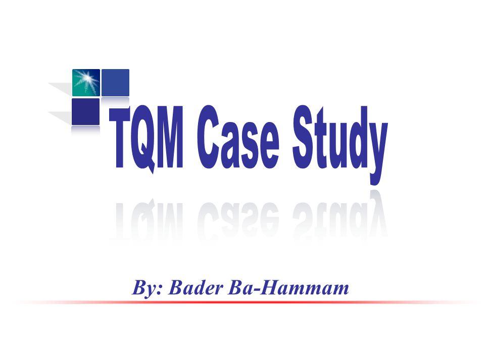 Case study management