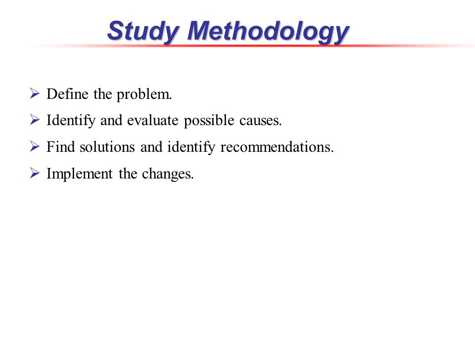case study evaluation of possible solution Need a solution to a case study that you do not see posted we solve all types of mba finance, accounting, strategy and economic case studies.