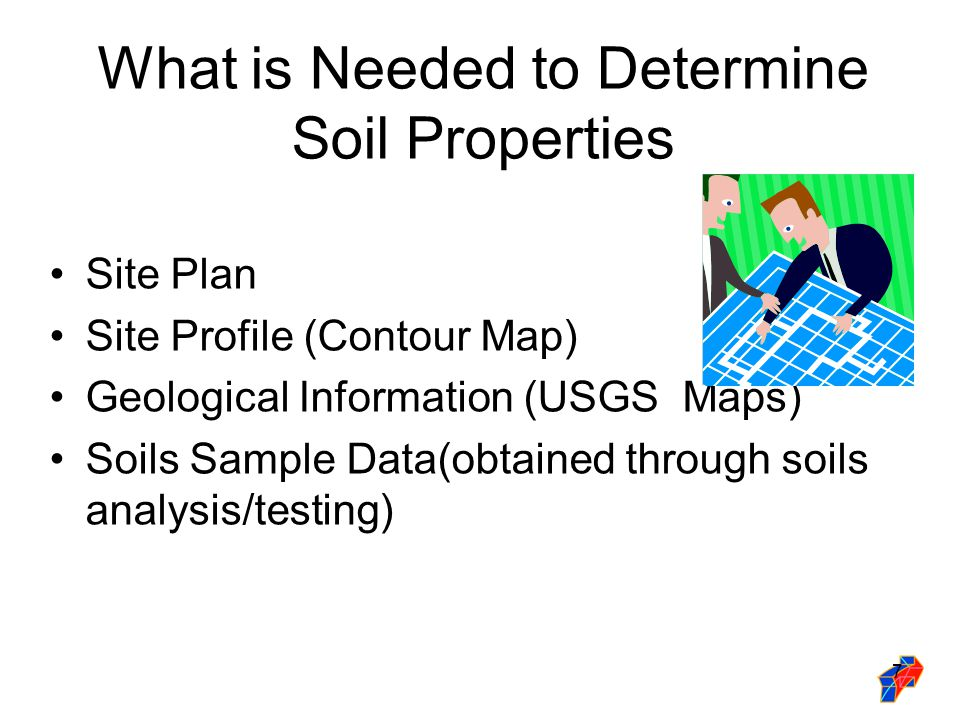 Forging new generations of engineers ppt download for Where to find soil