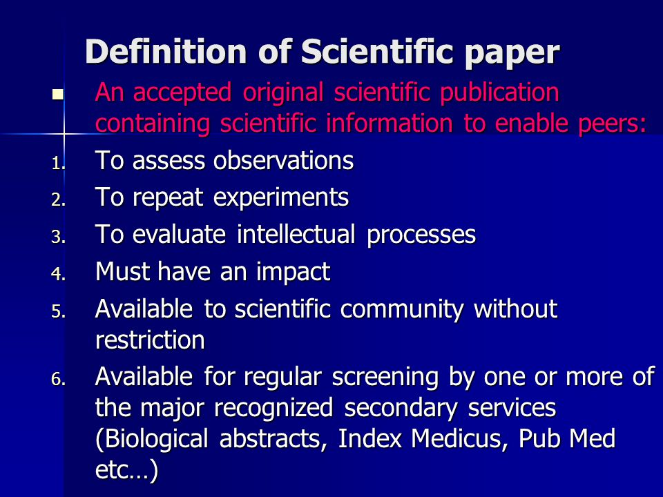 definitions of science Science glossary a aberration property of an optical system that causes an image to have certain easily recognisable flaws aberrations are caused by geometrical factors such as the shapes of surfaces, their spacing, and alignments.