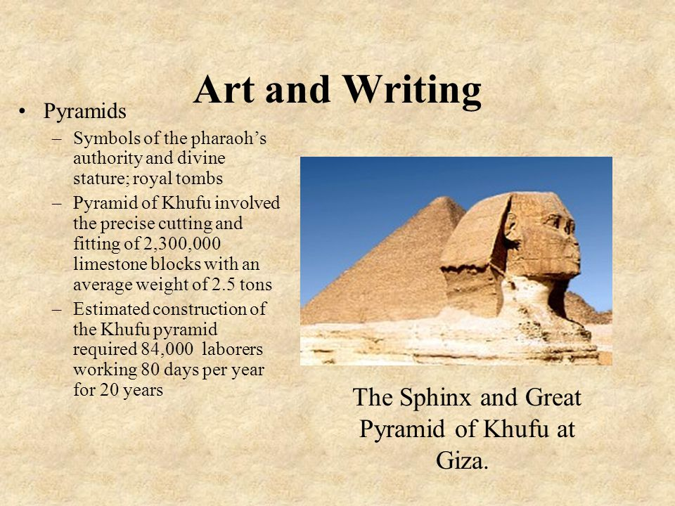 the great sphinx essay Talk:great sphinx of giza/archive 1  some have speculated that the great sphinx was built to commemorate this event,  the sphinx essay seems good enough,.