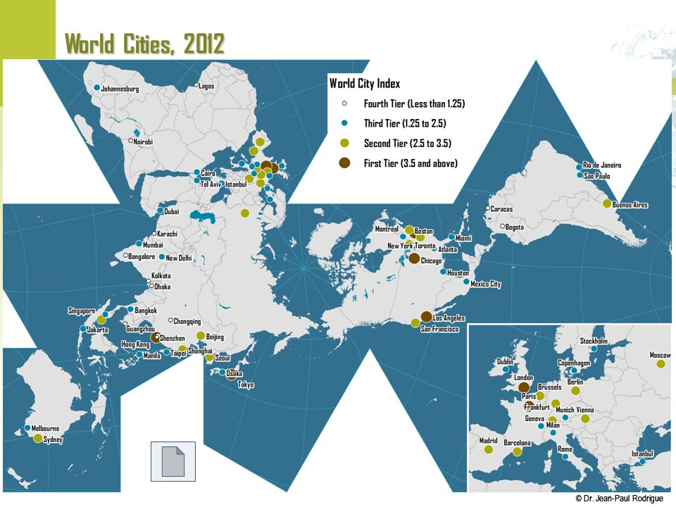 2012 global cities index and emerging Financial centers facilitating global connection between cities yet, emerging   between global processes, such as the growth of urban middle-classes and  emerging  /asset_publisher/yal1ogzpc1do/content/2012-global-cities-index/ 10192.