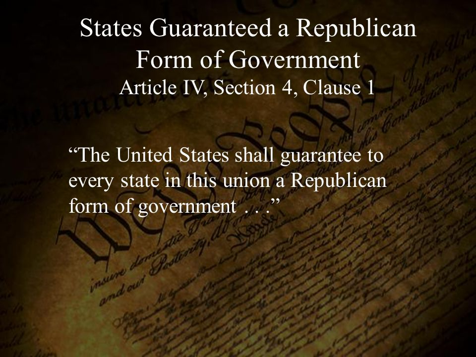 The Constitution Democracy in - ppt download