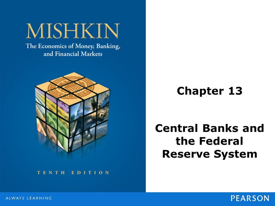 an overview of the central bank act system and economic conditions Creating the right conditions for economic growth  the central bank can affect the conditions for  the annual report gives an overview of the central.