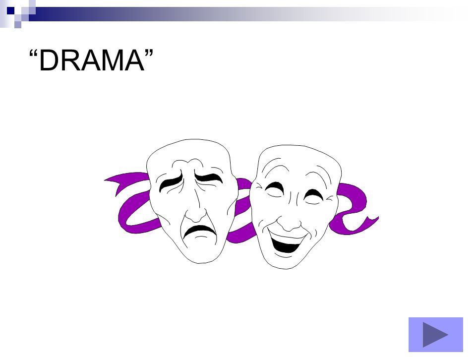 drama as a social and personal experience To train as a dramatherapist you'll need a relevant degree plus significant experience of working with children or adults in a health or social care setting as a dramatherapist you'll use the performance arts to provide a safe environment to help people explore, address and deal with a range of personal and social difficulties.