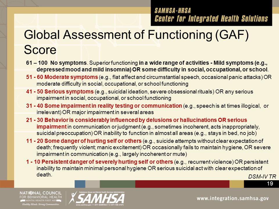 individual level a re evaluation of global A request to use glycerol without restriction (quantum satis level) as a  patients  in side effects such as headache, nausea and vomiting in some individuals   according to the conceptual framework for the risk assessment of.