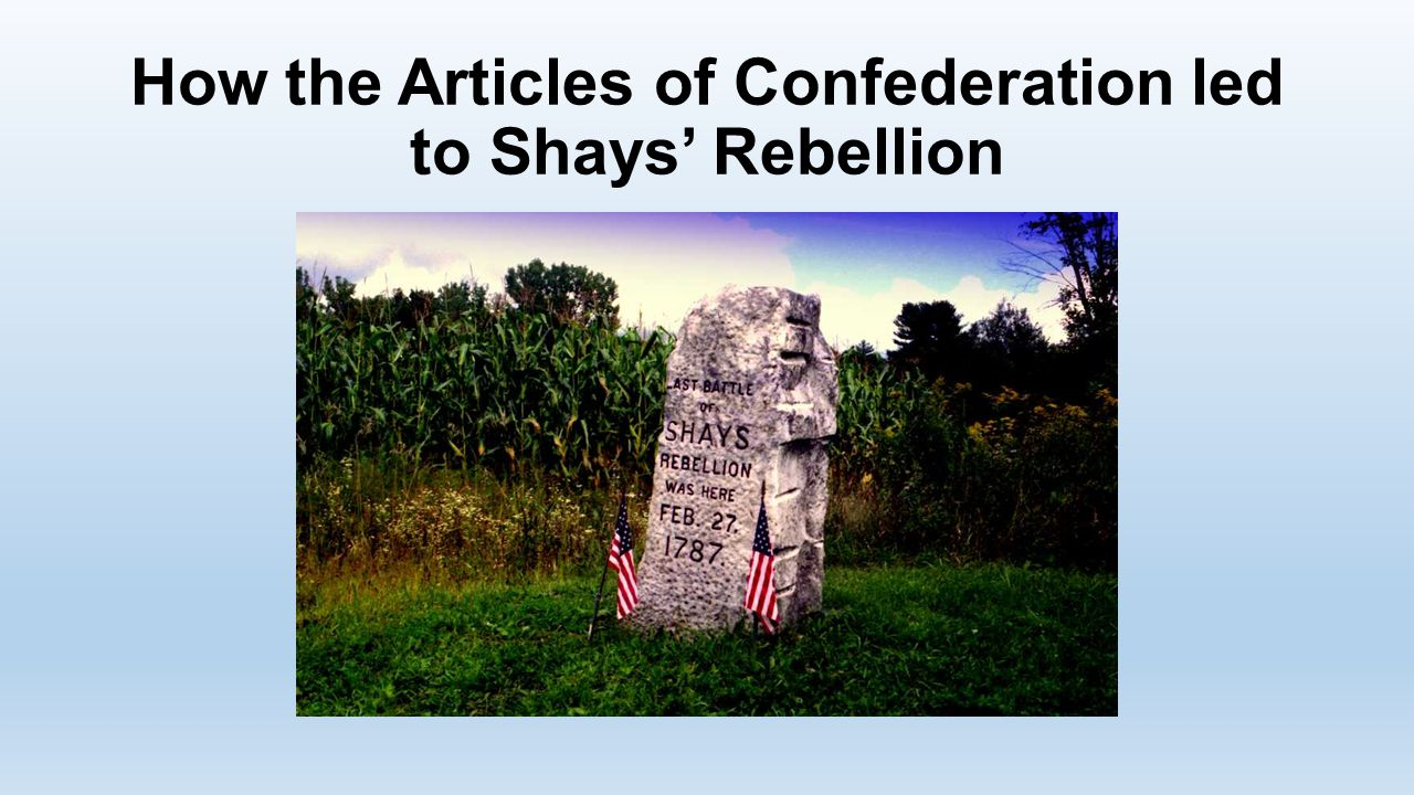 a literary analysis of shays rebellion See more ideas about 17th century, colonial america and shays' rebellion  this whiskey vs shays' rebellion reading analysis delivers the students information on  a short synopsis of the story of shay's rebellion during the critical period.