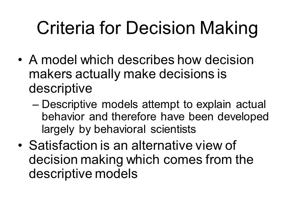 game theory descriptive normative or The field of ethics is usually broken down into three different ways of thinking  about ethics: descriptive, normative and analytic.