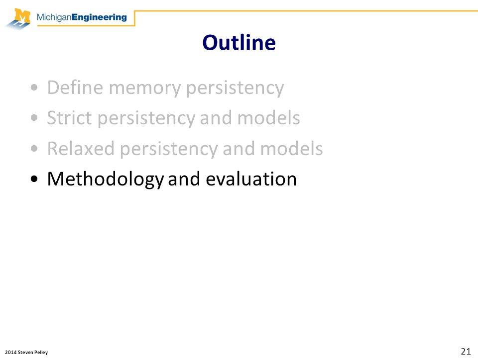 outline and evaluate strategies for memory Return to table of contents chapter 4 types of listening different situations require different types of listening we may listen to obtain information, improve a relationship, gain appreciation for something, make discriminations, or engage in a critical evaluation.
