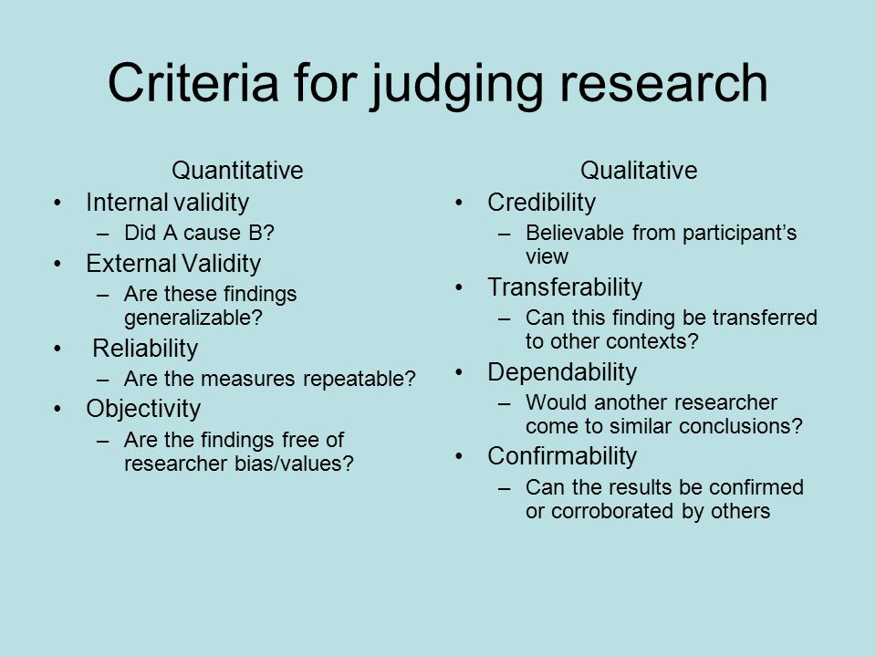 criteria research paper Written research paper criteria for judging # of points points awarded a  quality of the research and experimentation as evidenced by: objective and  reason.