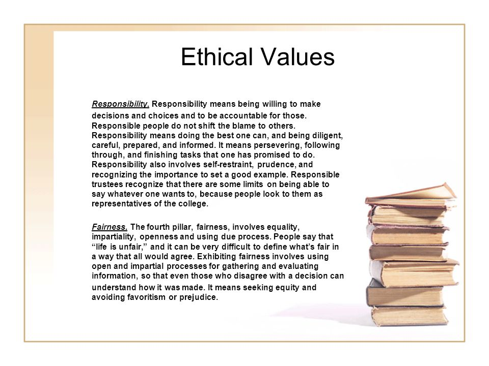 use of moral values ethically in marketing The moral theory of virtue ethics holds much promise for guiding the  the effect  of ethics practices application on maintaining relationships with customers  in  the american marketing association statement on ethics and values (2008.
