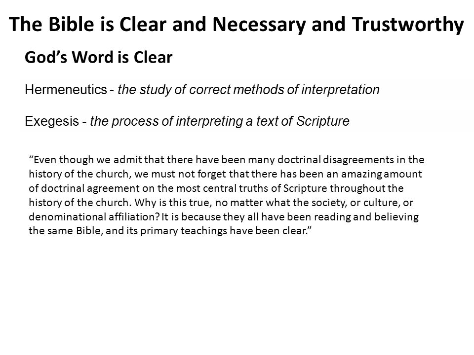 clear word bible pdf download