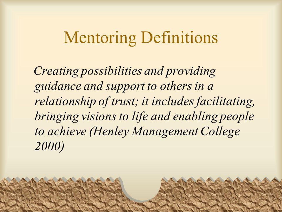 henley management college