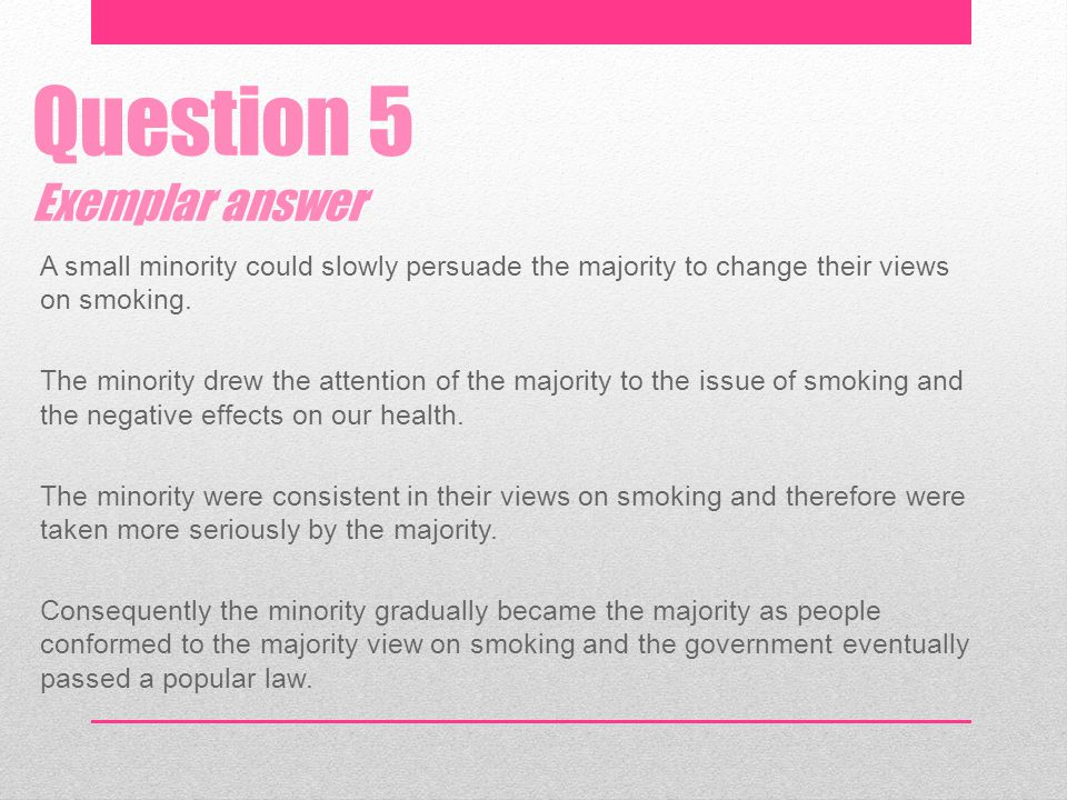 an introduction to the issue and negative effects of smoking Join the millions of people who have used smokefree support to help them stop smoking effects of smoking on the body how smoking affects your body.