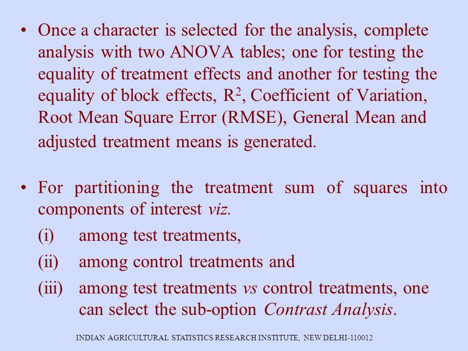 contrastive analysis vs errors analysis Contrastive analysis, error analysis, interlanguage and the implication to language teaching katharina.