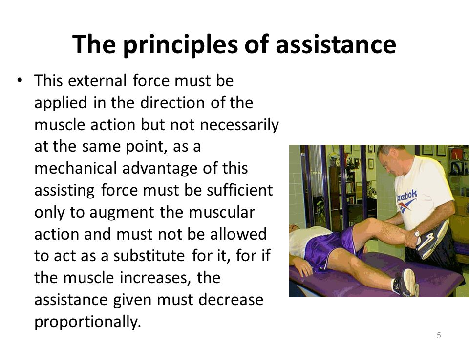 the mechanical principles and concepts related to movement 2009-1-20 structural kinesiology basic biomechanical factors & concepts 3-1 chapter 3 basic biomechanical factors & concepts  • mechanical advantage.
