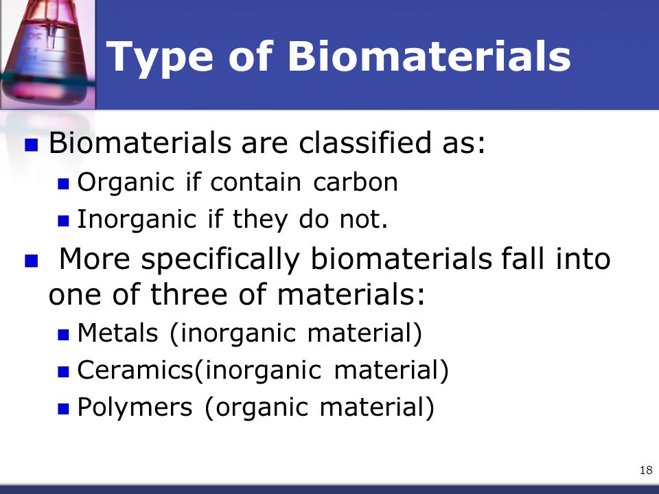 radiocarbon dating organic materials Definitions of radiocarbon dating,  1 a chemical analysis used to determine the age of organic materials based on  radiocarbon dating of soil organic.