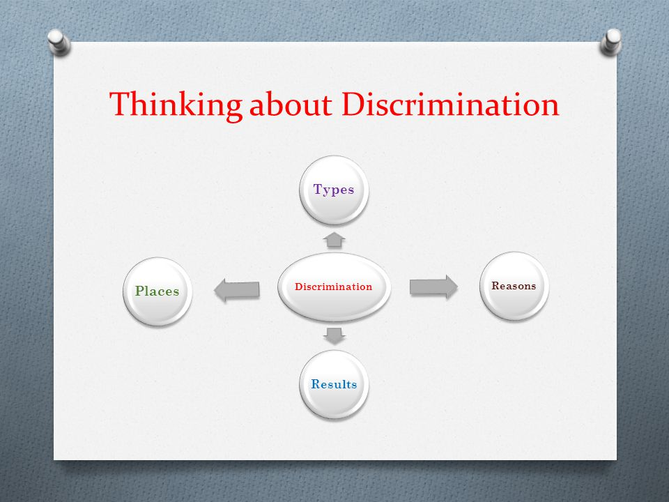 """going for the look but risking discrimination steven greenhouse - """"going for the look, but risking discrimination"""" – steven greenhouse unit 3: the rhetoric of the op-ed page: ethos, logos and pathos."""