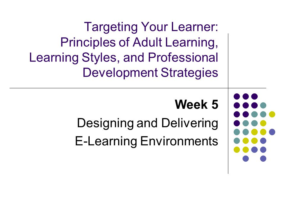 understand principles to professional development Promote professional development essay sample 1: understand principles of professional development all companies need to develop a learning culture with work based learning at the heart of it continual professional development is a process of life-long learning that meets the needs of clients and enables care workers to expand and fulfil their potential.