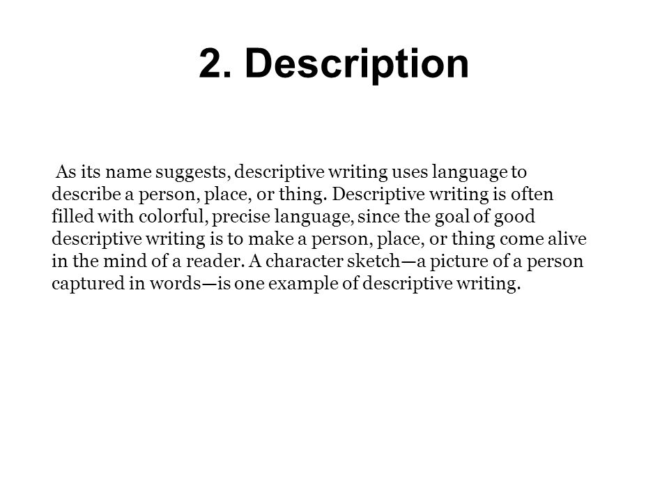 79 essays on design Essence Of Descriptive Essay