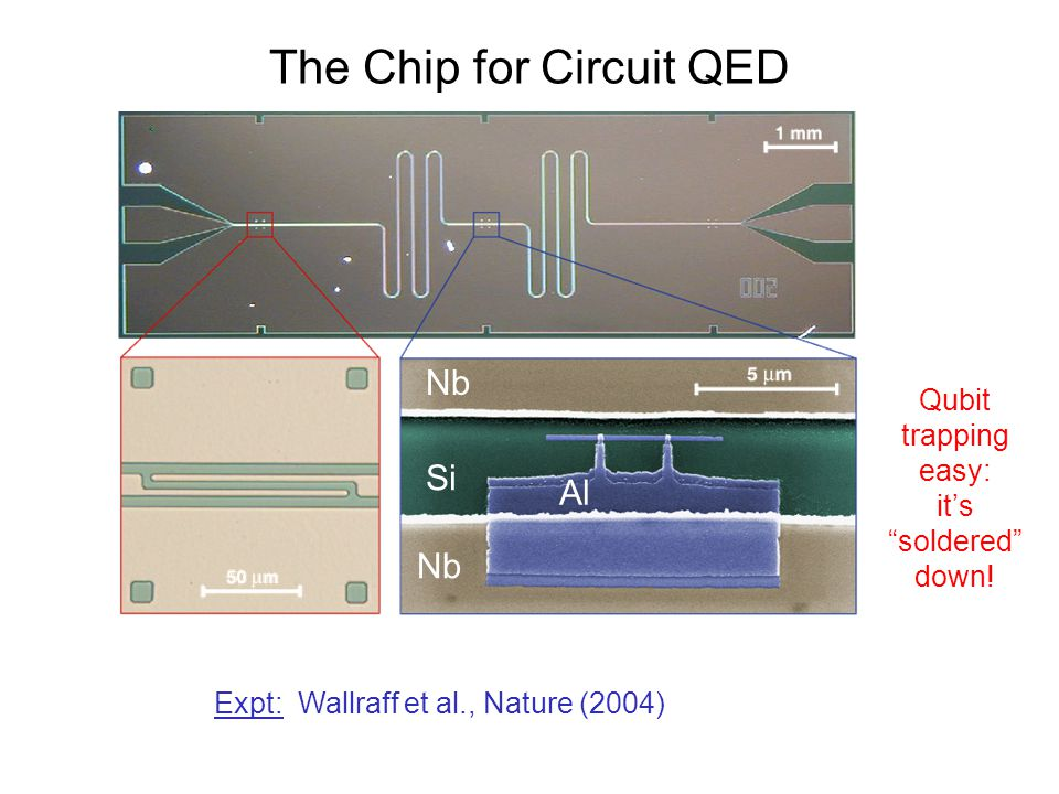 The+Chip+for+Circuit+QED quantum optics in circuit qed ppt download lutron qed wiring diagram at readyjetset.co